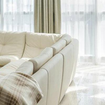 Купить квартиру однокомнатную в москве в новостройке без отделки