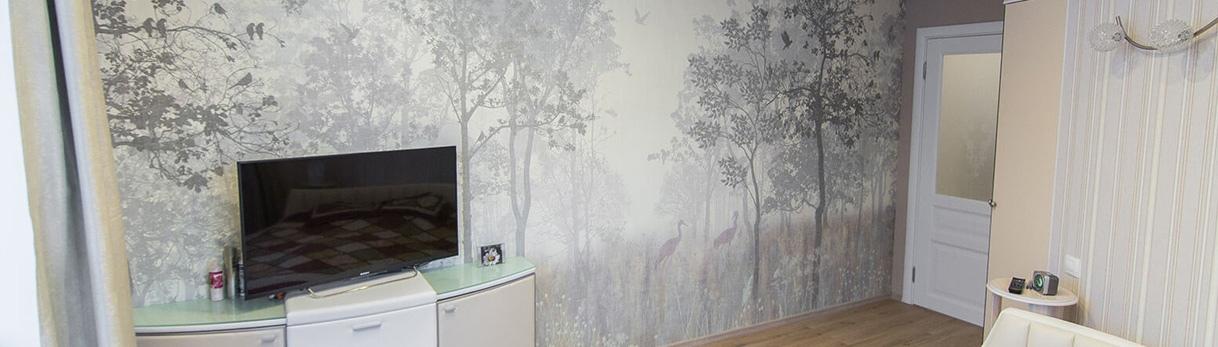 Недорогие квартиры в москве с ремонтом